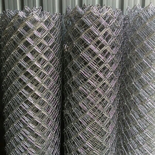 Chain Link Fence Wholesale Suppliers Toronto